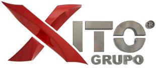 Grupo Xito
