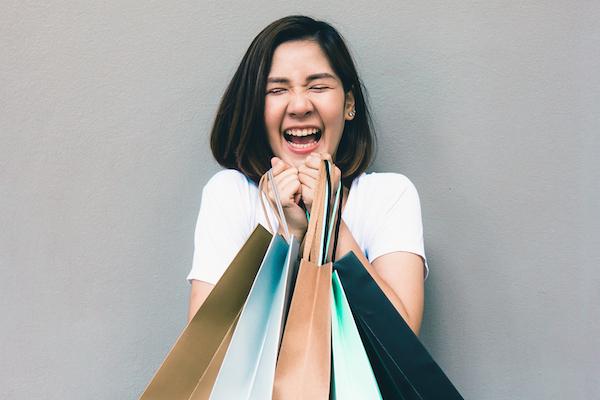shopper btl