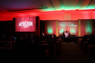 Congreso Nacional de Marketing