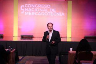 Raúl Oliva