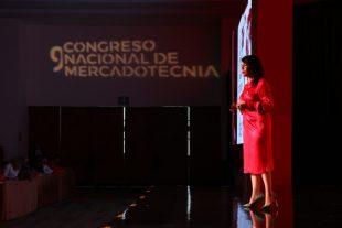 Mariana Valdés