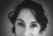 Valeria Di Cicco, columnista de InformaBTL