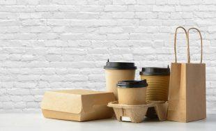 packaging tendencias