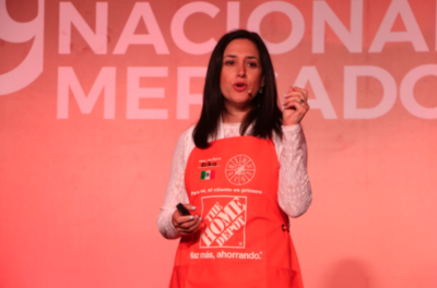 Erika Díaz