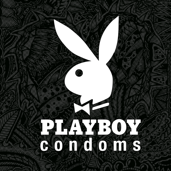 Playboy Lanza Edición Especial De Condones Para Evitar Autogoles