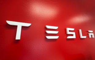 Tesla apuesta por el retail deportivo