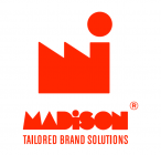 Madison Tailored Brand Solutions