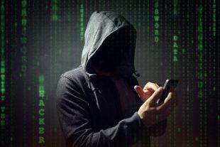 cibercrímenes