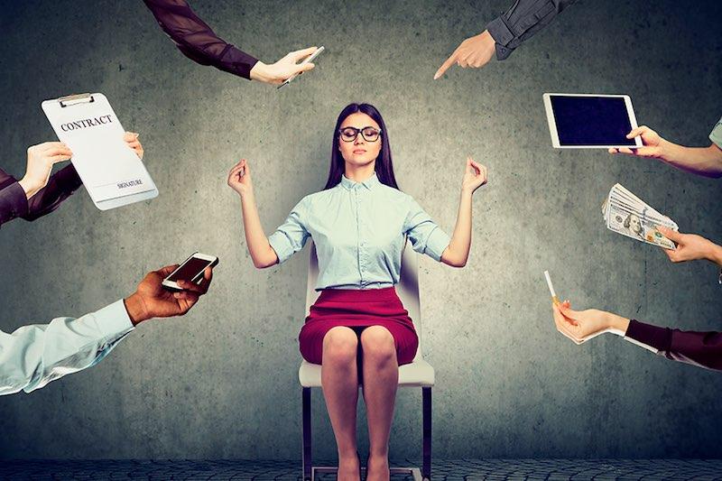 Estilo de vida define al consumidor moderno | BELOW THE