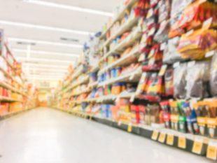 Retail en el coronavirus
