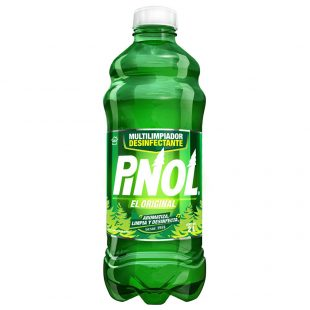 PinolPinol
