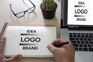 Proceso de Branding