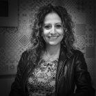 Vanessa Garza, columnista de InformaBTL