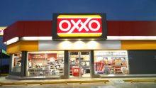 OXXO rompe con ANTAD