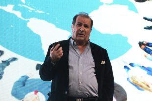 Rodolfo Cavalcati