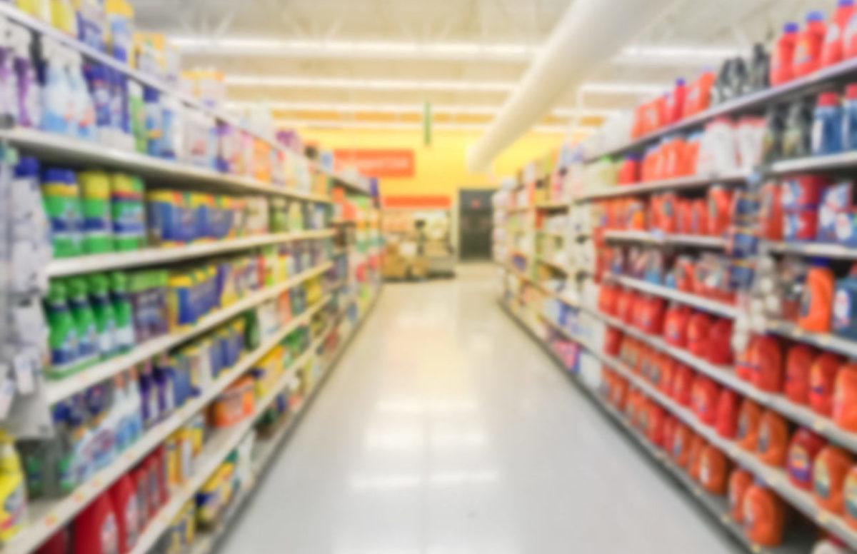 Trade Marketing Retail