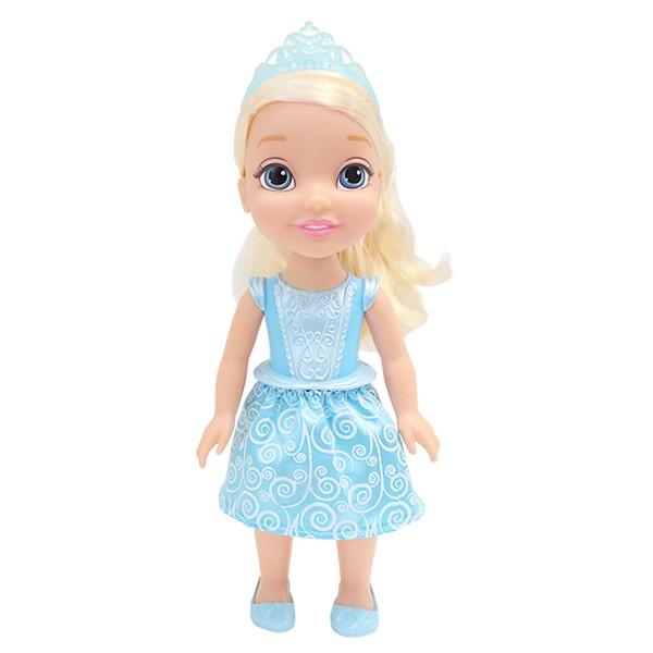 Muñeca de Disney