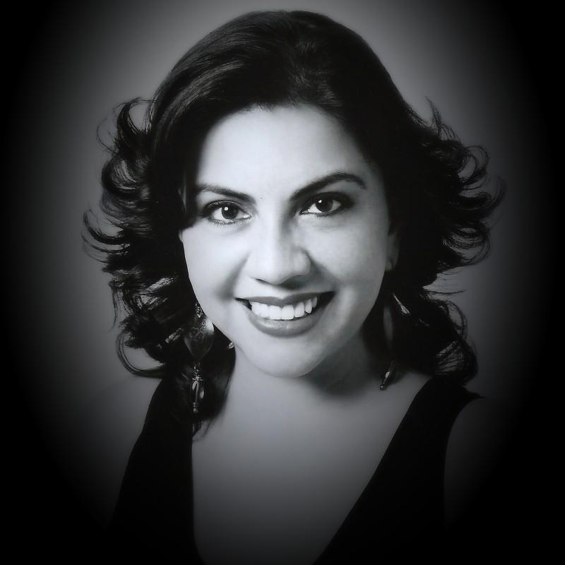 Gabriela Morales-Casas, columnista de InformaBTL