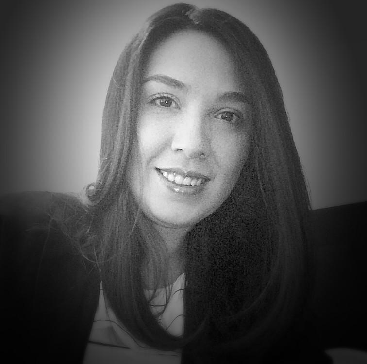 Viviana Villa, columnista de InformaBTL