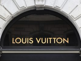 louis vuitton / LVMH