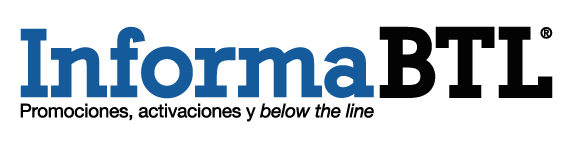 Logotipo InformaBTL