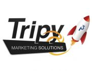 Logo Tripy