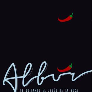 Albur BTL