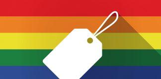 Productos LGBT