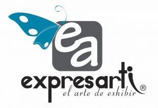 Logo Expresarti
