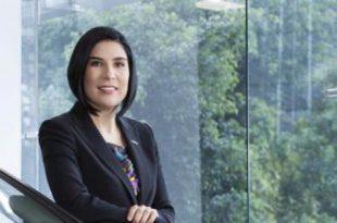 Mayra González, cortesía de e-consulta Veracruz