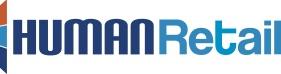 Humanretail Logo