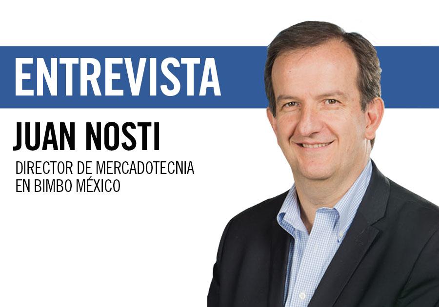 juan nosti_bimbo mexico''