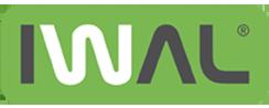 Logo Iwal