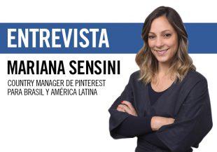 Mariana Sensini
