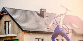 crédito hipotecario peligros