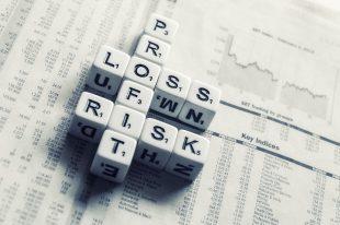 inversión inmobiliaria reducir riesgos