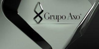 Grupo Axo