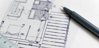 arquitectura inversión inmobiliaria