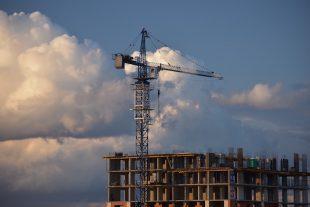 bienes raíces emergencias