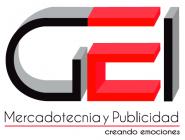 Logo Grupo GEI