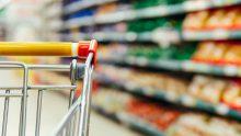 Consumidores retail