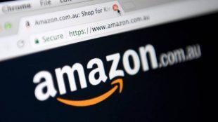 Amazon empresas independientes