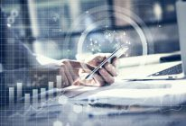 BTL estrategias de marketing directo que siguen vigentes