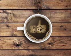 Cortesía de Quer Café
