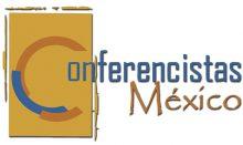 Conferencistas México