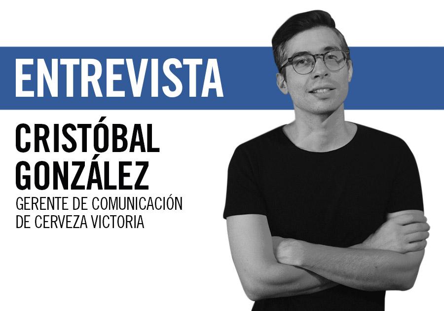 Cristóbal González