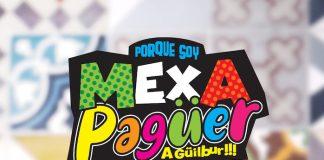Mexa Pagüer