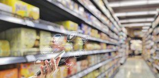 Retail consumo / FMI