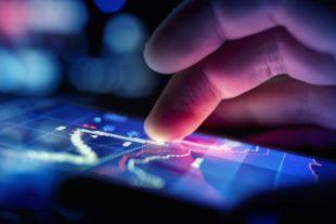 Herramientas digitales para obtener información