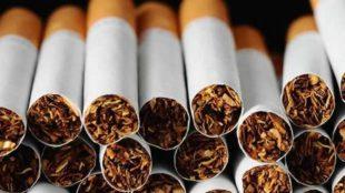 cigarros / British American Tabacco